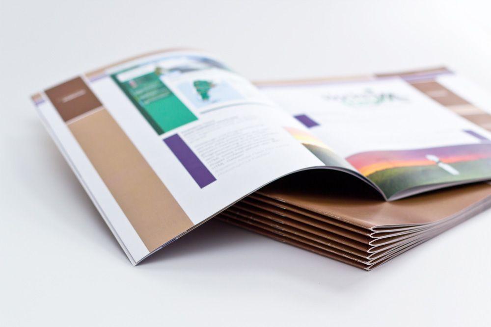 Flyer Poster Auftragsbücher Wir Drucken S Bürotique